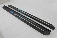 New Aluminium for Ford Explorer 2011-2016 running board side step nerf bar N