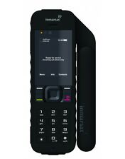 New Inmarsat IsatPhone 2 Satellite Phone with 12 months warranty