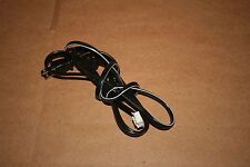 MAGNAVOX 39ME313V/F7,and Similar,Original power cord,From TEXAS TV PARTS,BUY IT!