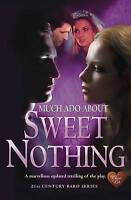 Sweet Nothing-ExLibrary