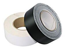 SIKAFLEX UV Shielding Tape 50mm x 50m SCHWARZ