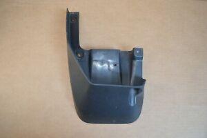 OEM Genuine Acura MDX Splash Guard Mud Flap Shield Front Left Driver Side 07-13