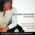 Riccardo Cocciante Innamorato (1997; 2 tracks) [Maxi-CD]