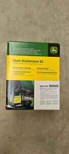 John Deere X350 Lawn Mower Service Kit  AUC17070