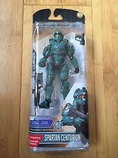 Halo 5 Guardians SPARTAN CENTURION McFarlane Action Figure Target Exclusive, NIB