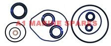 A1 188365 Honda OUTBOARD Motor Lower Unit Seal Kit BF 75 BF 90 (1999 & Up)