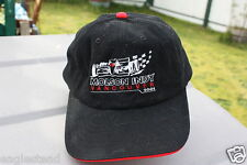 56f2977586c Ball Cap Hat - Molson Indy - Vancouver - 2001 - I Am Canadian (H613