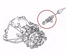 Opel Schnecke Getriebe Winkeltrieb Tachowelle Comb,o Kadett E ,Vectra A