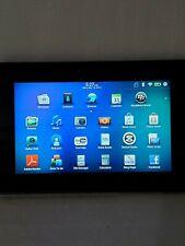 Blackberry Playbook 16GB Tablet PC w/ 5MP Camera - Black