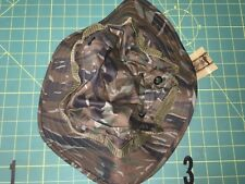 Mil-Tec Military Style Tiger Stripe Camo Boonie Hat(X-Large)
