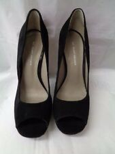 Kurt Geiger No Pattern Standard (B) Block Heels for Women
