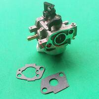 OEM Carburetor for Kohler 1485349-S 1485349S XT650 XT675 XT149 Stens 520-706