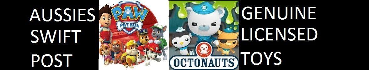 oz-toystore