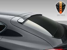 10-15 Porsche Panamera Eros Version 2 Roof Wing Spoiler 1pc Body Kit 108281