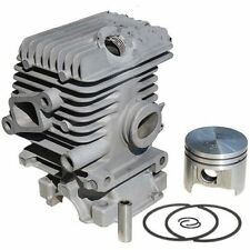 compatible hyway stihl MS192T Cylindre et piston assemblage garantie 1 ans