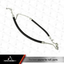 AC A/C Manifold Line fits: 1992 Chevrolet GMC C/K 1500 2500 3500 V8 5.0L 5.7L