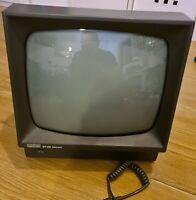 Amstrad GT 65 Monitor for the  CPC 464