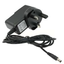 5V 2A AC Adapter Power Supply For MXQ PRO 4K M8 M8S X96 T95X Android TV Box