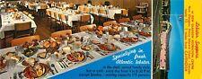 Long Postcard Recreation Centre Restaurant, New Glasgow, Prince Edward Island CA
