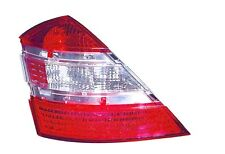 Tail Light Assembly Left Maxzone 340-1907L-US fits 07-10 Mercedes S550