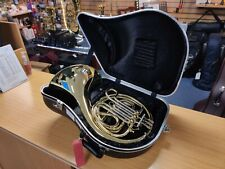 More details for amati winston 101 3-valve intermediate french horn in f - europe-made (new)