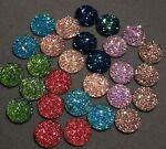 B's Beautiful Beads & Cabochons