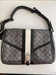 L. A. M. B. Handbag purse By Gwen Stefani