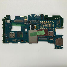 Samsung Galaxy Tab E SM-T560NU 16GB Tablet Board