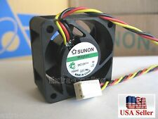 1 New Replacement Fan For Cisco Catalyst 3524 PWR Switch | WS-C3524-PWR-XL-EN