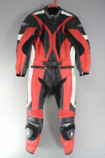 Teknic Knee Leather Motorcycle Leathers and Suits