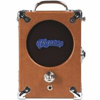 New Pignose 7-100 Legendary Portable Battery Powered Guitar Amplifier, Brown