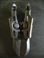 65 66 67 68 69 70 Cadillac DeVille Eldorado Convertible Top Latch Set