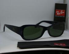 Authentiques lunettes de soleil ray ban vintage