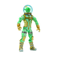 "Fortnite 6"" Legendary Series Figure, Leviathan"