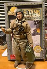1:6 scale 21st century toys ultimate soldier