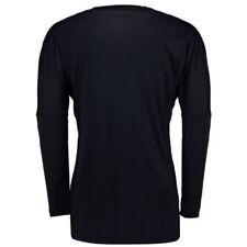 Camisetas de fútbol para hombres porteros adidas