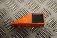 Sensor percutor airbag - Volkswagen Touran - 1T0909606