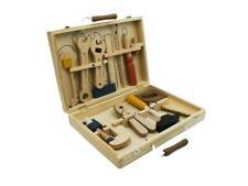 Tool Box - Toy