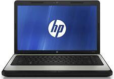 HP Probook 630  15,6 Notebook intel Quad Core i3 2,4GHz 128/320/500GB W10Pro Akt