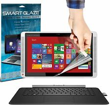 Smart Glaze Custom Made Laptop Screen Protector For HP Envy x2