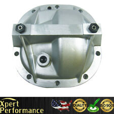 For Ford Mustang 8.8 Differential Cover Rear End Girdle System Top Quality New