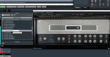 Brainworx bx_megasingle Plugin Alliance Audio Plugin