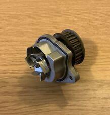 VW Water Pump 030121019