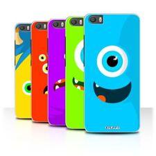 Étuis, housses et coques bleus Xiaomi Mi 5 pour téléphone mobile et assistant personnel (PDA) Xiaomi