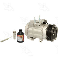 New Compressor With Kit 5178NK Factory Air