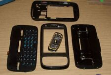 Genuine Original HTC TYTN 2 Housing Fascia Cover Keypad Chassis Slide Mechanism