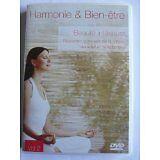 HARMONIE ET BIEN-ETRE Vol 2 : Beauté intérieure - EDEL MOTION - DVD
