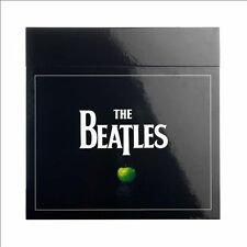 Beatles: Stereo Box Set [180 Gram Vinyl] [Reissue] [Box] by The Beatles