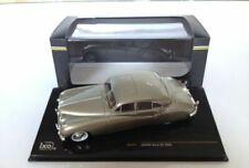 Voitures miniatures IXO Jaguar