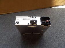 01-06 BMW E46 M3 OEM DVD NAVIGATION RADIO STEREO TUNER UNIT COMPUTER OEM 6922512